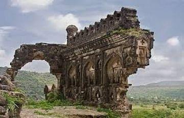 Aurangabad tour.jpg