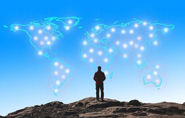 global-travel-network.jpg