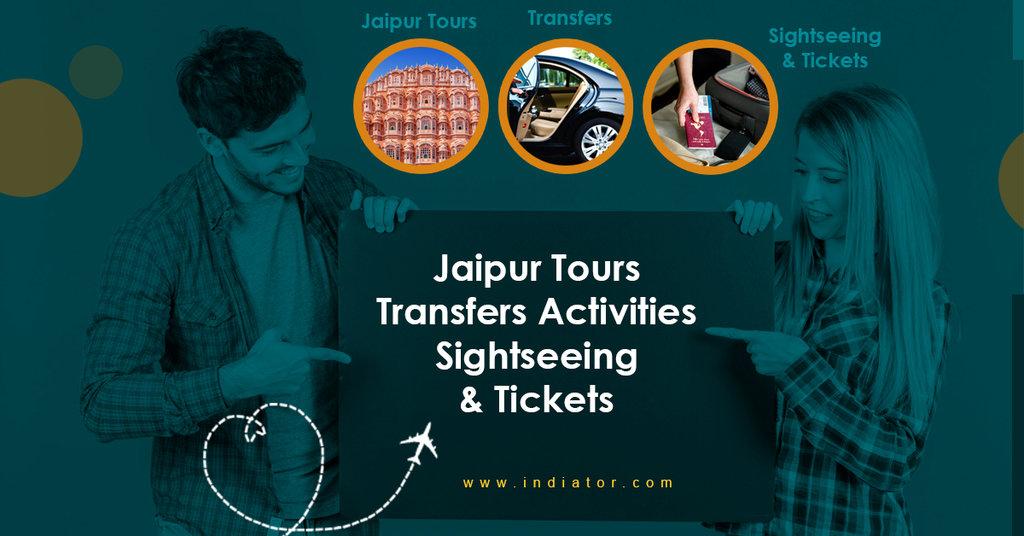 jaipur-tours-transfers.jpg