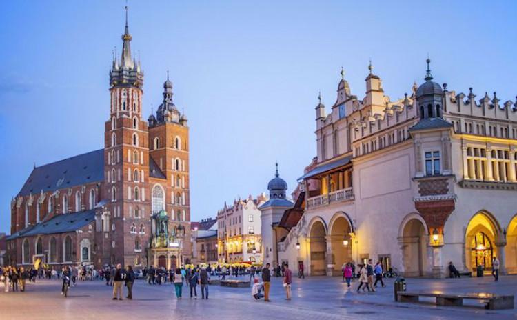 main-market-square-krakow.jpg