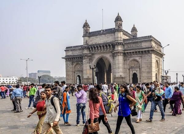 mumbai city tour packages.jpg