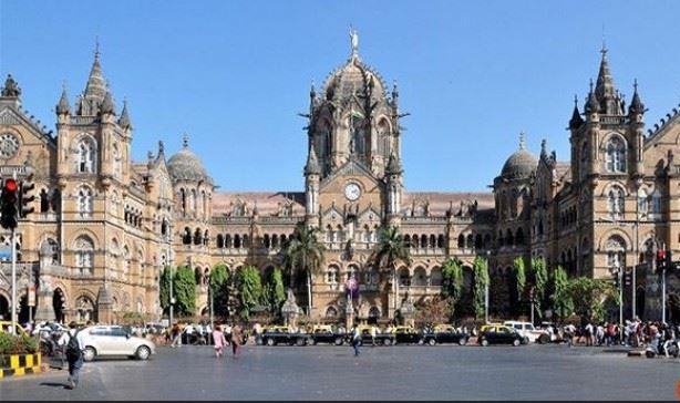 mumbai tour.JPG