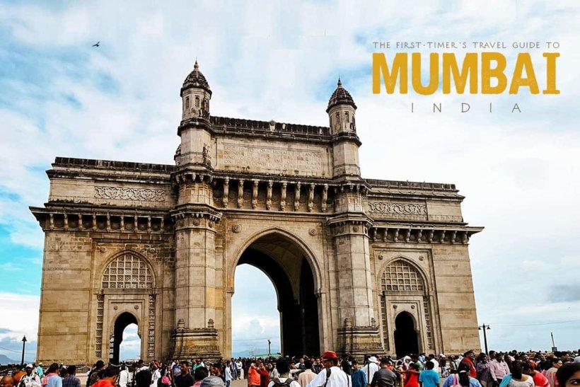 Mumbai travel.jpg