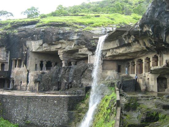 places to visit in Aurangabad.jpg