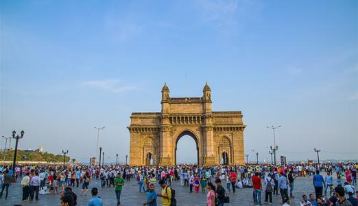 places to visit in mumbai.png