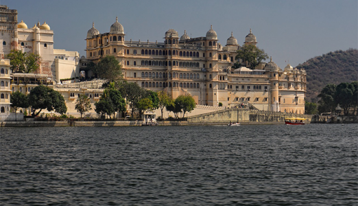 Places To Visit In Udaipur.png