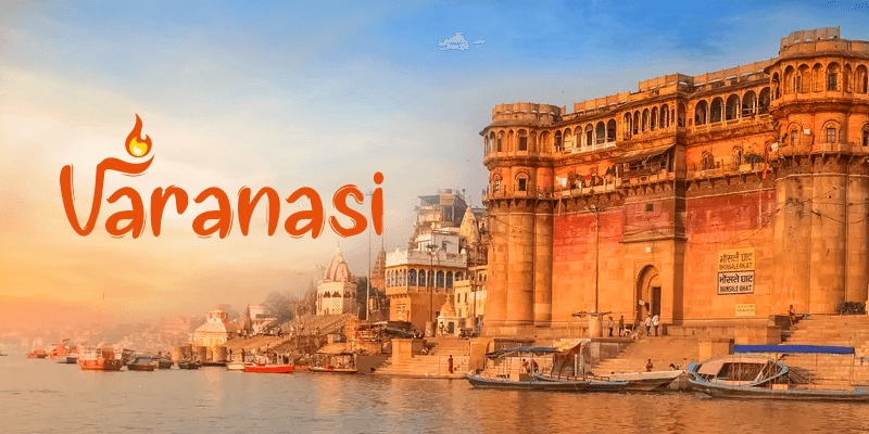 Places-to-visit-in-Varanasi.png