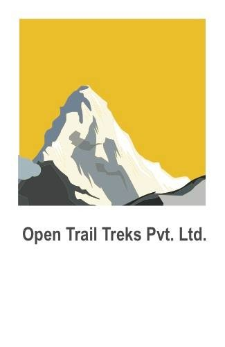 Open Trail Treks