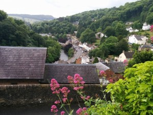Matlock, Derbyshire UK