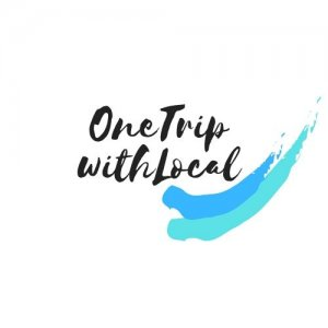 OneTrip with Local logo2.jpg