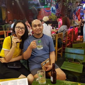 hanoi street food tour with onetrip.jpg